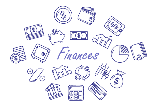 Unstructured Finance Small Business Accounting